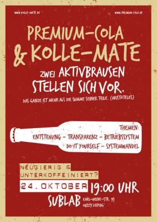 kolle-Leipzig-1