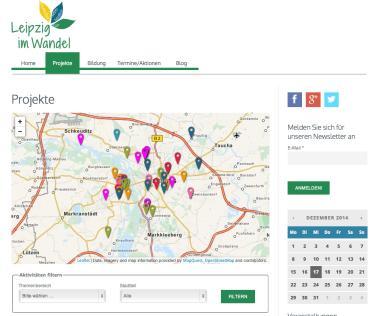 Bildschirmfoto 2014-12-17 um 3.09.43 PM