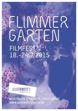 Flimmergarten2015_Flyer_a