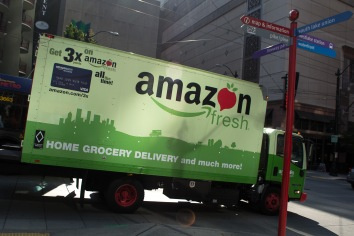 Amazon_Fresh Kopie