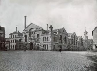 Markthalle_Leipzig_um_1900