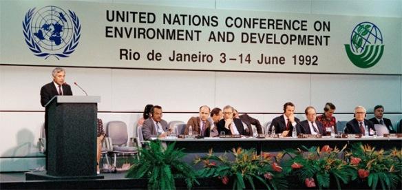 UN_Rio_de_Janero_Earth_Summit_1992