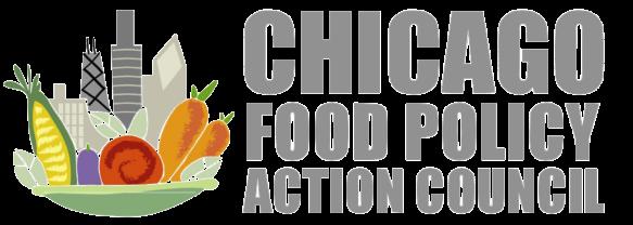 CFPAC-logo-horizontal